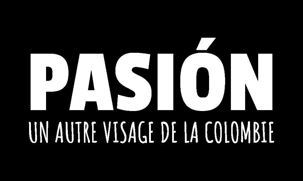 logo-passion-blanc
