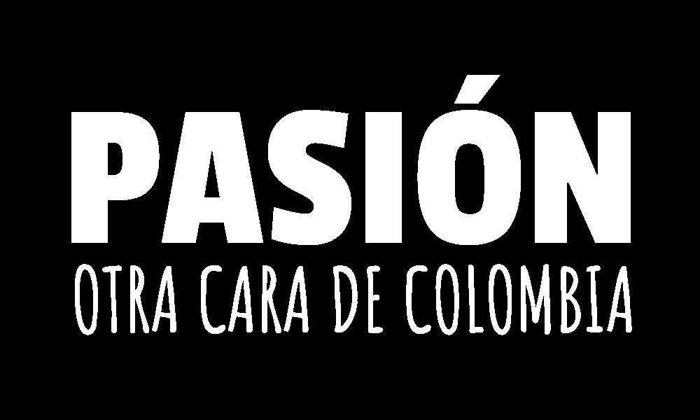 logo-pasion-blanc-ES