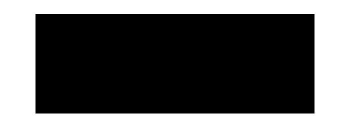 pasion-logo2018-2