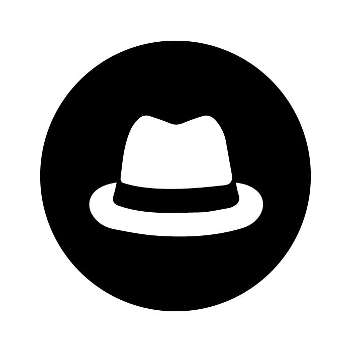 pasion-sombrero1