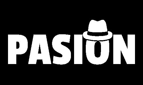 Logo-Pasión-3