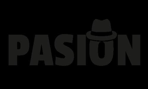 Logo-Pasión-6
