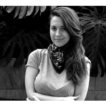 Alicia Torres