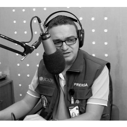 Juan Pablo Guarín