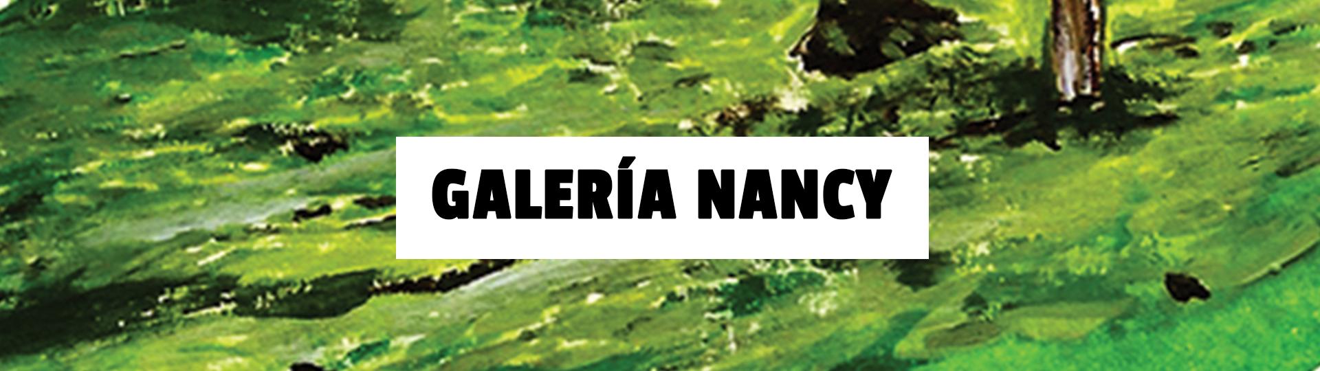 galeria-nancy-1